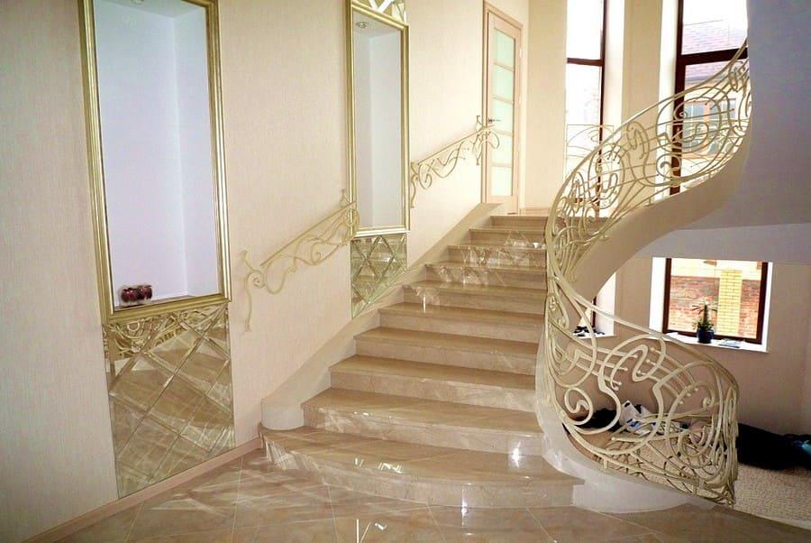 когда можно мраморные лестницы фото популярнейших мест назначения